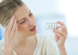 Paracétamol : attention au surdosage