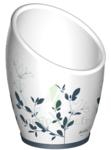Acheter DIFFUSEUR d'huiles essentielles Fontained'arômes à MONTPEZAT-SOUS-BAUZON