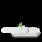 Acheter PHYTOSUN AROMS Diffuseur ultrasonique pocket à MONTPEZAT-SOUS-BAUZON