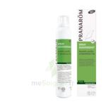 Acheter Aromaforce Spray assainissant bio 150ml à MONTPEZAT-SOUS-BAUZON