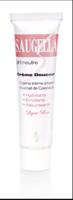 SAUGELLA Crème douceur usage intime T/30ml à MONTPEZAT-SOUS-BAUZON