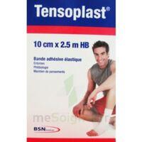 TENSOPLAST HB Bande adhésive élastique 3cmx2,5m à MONTPEZAT-SOUS-BAUZON