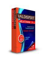 VALDISPERT MELATONINE 1.9 mg à MONTPEZAT-SOUS-BAUZON