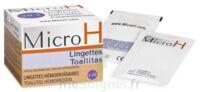 Lingettes anti-hémorroïdes à MONTPEZAT-SOUS-BAUZON