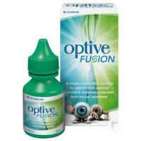 Optive Fusion Colly FL10ML 1 à MONTPEZAT-SOUS-BAUZON