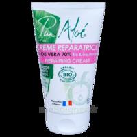 PURALOE crème réparatrice 150 ml à MONTPEZAT-SOUS-BAUZON