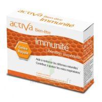 Activa Bien-être Immunité  à MONTPEZAT-SOUS-BAUZON