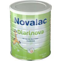 Novalac Diarinova 600g à MONTPEZAT-SOUS-BAUZON