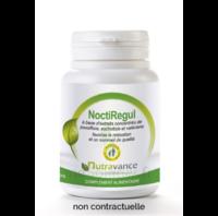 Nutravance Noctiregul 20 gélules à MONTPEZAT-SOUS-BAUZON