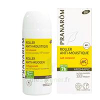 PRANAROM AROMAPIC Huile essentielle répulsive à MONTPEZAT-SOUS-BAUZON