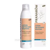 PRANAROM AROMADERM Lotion nettoyante peau à boutons à MONTPEZAT-SOUS-BAUZON