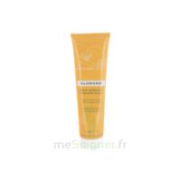 Klorane Dermo Protection Crème dépilatoire 150ml à MONTPEZAT-SOUS-BAUZON