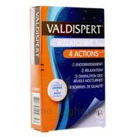Valdispert Mélatonine 1 mg 4 Actions Caps B/30 à MONTPEZAT-SOUS-BAUZON
