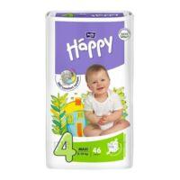 Bella Happy Baby couche bébé T4 5-18kg B/46 à MONTPEZAT-SOUS-BAUZON