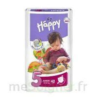 Bella Happy Baby couche bébé T5 12-25kg B/42 à MONTPEZAT-SOUS-BAUZON