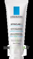 Effaclar H Crème apaisante peau grasse 40ml à MONTPEZAT-SOUS-BAUZON