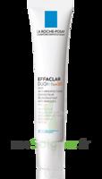 EFFACLAR DUO + SPF30 Crème soin anti-imperfections T/40ml à MONTPEZAT-SOUS-BAUZON