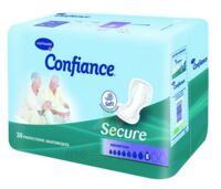 CONF SECURE ABSORPT 8G *30 à MONTPEZAT-SOUS-BAUZON