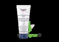 Eucerin Urearepair Plus 10% Urea Crème pieds réparatrice 100ml à MONTPEZAT-SOUS-BAUZON