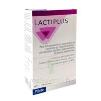 Pileje Lactiplus B/56 à MONTPEZAT-SOUS-BAUZON