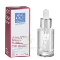 Eye Care Vernis à ongles séchage express 8ml à MONTPEZAT-SOUS-BAUZON