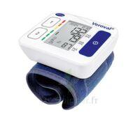 Veroval Compact Tensiomètre électronique poignet à MONTPEZAT-SOUS-BAUZON