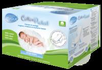 Unyque Baby Cotton Protect Protection coton bébé B/24 à MONTPEZAT-SOUS-BAUZON