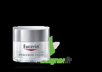 Eucerin Hyaluron-Filler Crème de soin jour peau sèche à MONTPEZAT-SOUS-BAUZON