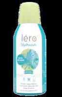 Léro Hydracur Solution buvable 2*450ml à MONTPEZAT-SOUS-BAUZON