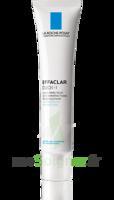 Effaclar Duo+ Gel crème frais soin anti-imperfections 40ml à MONTPEZAT-SOUS-BAUZON
