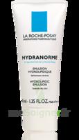 Hydranorme Emulsion hydrolipidique peau très sèche 40ml à MONTPEZAT-SOUS-BAUZON