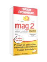 MAG 2 CRAMP Cpr B/60 à MONTPEZAT-SOUS-BAUZON