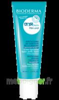 ABCDerm Peri-Oral Crème contour de la bouche 40ml à MONTPEZAT-SOUS-BAUZON