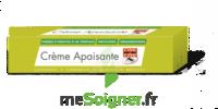 Cinq sur Cinq Natura Crème apaisante 40g à MONTPEZAT-SOUS-BAUZON