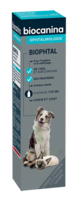 Biophtal Solution externe 125ml à MONTPEZAT-SOUS-BAUZON
