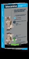 Biocanipro Collier chat B/1 à MONTPEZAT-SOUS-BAUZON