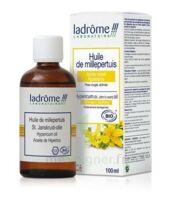 Ladrôme Huile de macération Millepertuis bio Fl/100ml à MONTPEZAT-SOUS-BAUZON
