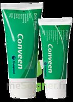 Conveen Protact Crème protection cutanée 100g à MONTPEZAT-SOUS-BAUZON