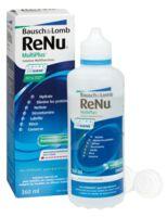 RENU, fl 360 ml à MONTPEZAT-SOUS-BAUZON