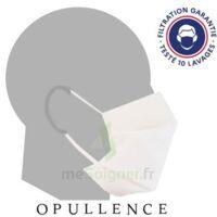 Acheter Masque alternatif - Opullence à MONTPEZAT-SOUS-BAUZON