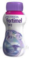 FORTIMEL JUCY, 200 ml x 4 à MONTPEZAT-SOUS-BAUZON