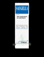 SAUGELLA Gel hydratant lubrifiant usage intime T/30ml à MONTPEZAT-SOUS-BAUZON